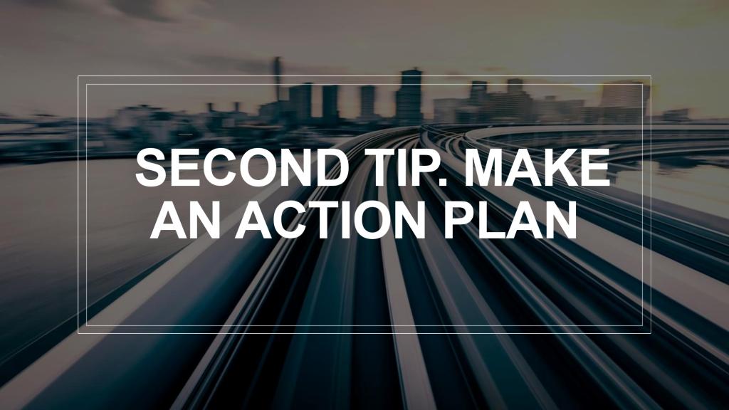 La imagen tiene un atributo ALT vacío; su nombre de archivo es second-tip.-make-an-action-plan.jpg